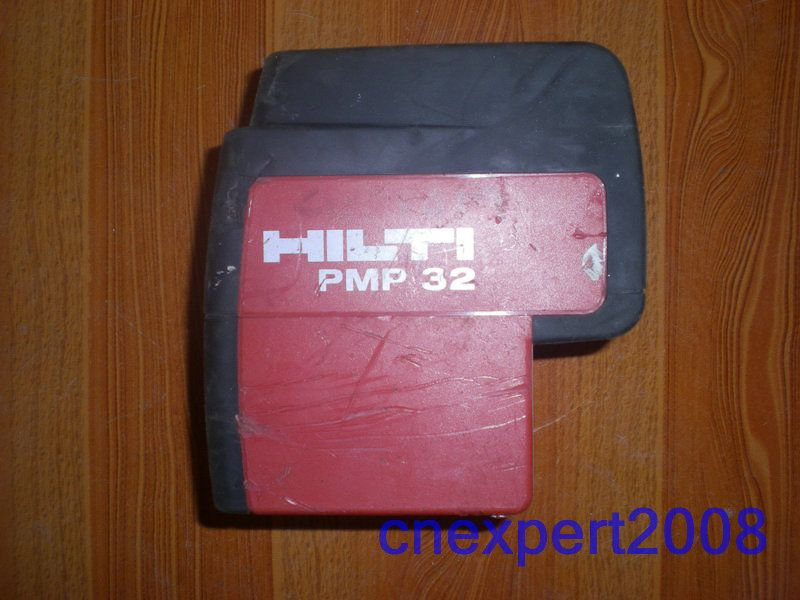 Hilti PMP 32 Point Laser Level P2