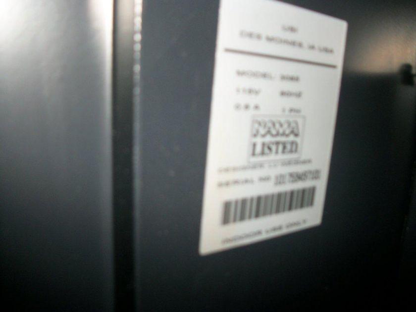 USI Vending Machine FSI 3085 |