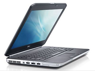 New Dell Latitude E5420 Core i5 2.6 GHz 4GB Ram 250 GB HDD + 1YR